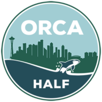 Orca Half Marathon - Seattle, WA - orca-half-logo-color_small.png
