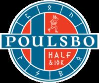 Poulsbo Half Marathon - Poulsbo, WA - poulsbo-half-color_2.png