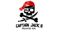 Captian Jack's Treasure Run - Redmond, WA - captain_jack_8k-01.png