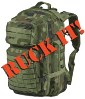 Ruck It! - Gilroy, CA - Ruck_It_Logo_2018_Final.png