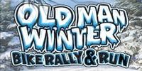2019 Old Man Winter Rally - Lyons, CO - https_3A_2F_2Fcdn.evbuc.com_2Fimages_2F50700575_2F136957731844_2F1_2Foriginal.jpg