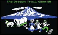 The Oregon Trail® Game 5K - Oregon City, OR - race30288-logo.bwVITp.png