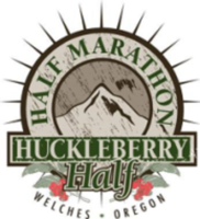 Huckleberry Half Marathon - Welches, OR - race30578-logo.bwXpt9.png