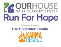 5K Run For Hope & In-Memory Walk  - Los Angeles, CA - Run_Logo_-_High_Res.jpg