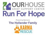 5K Run For Hope & In-Memory Walk  - Los Angeles, CA - Run_Logo_-_High_Res.jpg
