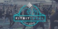 Fitbit Local Scavenger Sweat - San Diego, CA - https_3A_2F_2Fcdn.evbuc.com_2Fimages_2F50778221_2F126951379279_2F1_2Foriginal.jpg