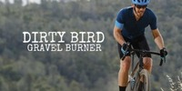 Dirty Bird Gravel Burner - Encinitas, CA - https_3A_2F_2Fcdn.evbuc.com_2Fimages_2F50898472_2F188897322631_2F1_2Foriginal.jpg