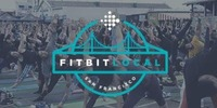 Fitbit Local Bridge Walk - San Francisco, CA - https_3A_2F_2Fcdn.evbuc.com_2Fimages_2F50763536_2F126951379279_2F1_2Foriginal.jpg
