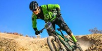 2019 DVO Nevada State Gravity Championships - Boulder City, NV - https_3A_2F_2Fcdn.evbuc.com_2Fimages_2F50209684_2F96480389047_2F1_2Foriginal.jpg