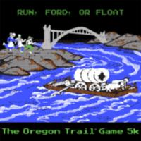 The 4th Annual Oregon Trail® Game 5k and Kids Run - Oregon City, OR - race18284-logo.bAKjjT.png