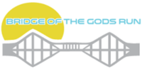 Bridge of the Gods - Cascade Locks, OR - race30581-logo.bwXpPi.png
