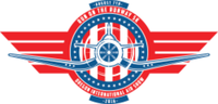 Run on the Runway 5k 2016 - Hillsboro, OR - race34990-logo.bxtFIu.png