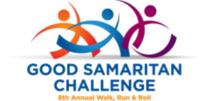 Good Samaritan Challenge - Corvallis, OR - race17966-logo.bvg1CF.png
