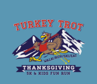 Big Sky Ski Education Foundation's 9th Annual Turkey Trot Presented by Authentic Inc. & The Big Sky Real estate Co. - Big Sky, MT - race67322-logo.bBS6rj.png