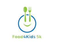 Food 4 Kids Shoreline - Shoreline, WA - race67407-logo.bBTy82.png