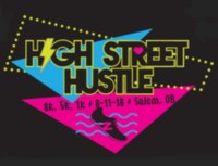 High Street Hustle - Salem, OR - race16741-logo.bAwwDq.png