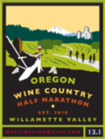 Oregon Wine Country Half Marathon - Dayton, OR - race30599-logo.bwXtBz.png