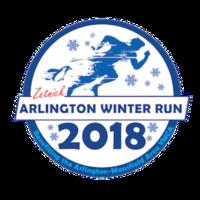 The Zetnick Arlington Winter Run - Arlington, TX - 057c6638-fd96-4e32-9508-21b799be3862.png
