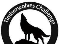 Timberwolves Challenge - Tualatin, OR - race21192-logo.bxdQJT.png