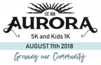 Aurora Colony Days 5K and Kids 1K - Aurora, OR - race21733-logo.bAUSU0.png