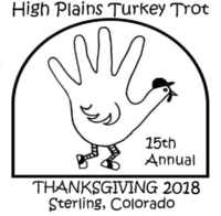15th High Plains Turkey Trot - Sterling, CO - 97144cf1-69f3-4606-bda4-3300ff00c2e2.png