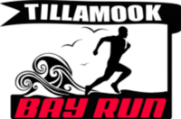 Tillamook Bay Run - Tillamook, OR - race26618-logo.bwm6nN.png