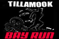 Tillamook Bay Run - Tillamook, OR - race26618-logo.bwm6nN.png