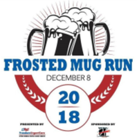 Frosted Mug Run - Harker Heights, TX - race67448-logo.bBTND9.png