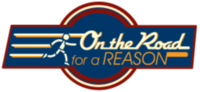 On the Road for a Reason 5K - Webster, TX - race67289-logo.bBSNya.png