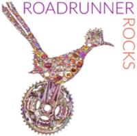 RoadRunner Rocks 2019 - Muenster, TX - race67385-logo.bBTqMW.png