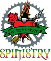 Return to Regency Bridge - San Saba, TX - race67394-logo.bBTrWc.png