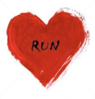 Run with LOVE - Oregon City, OR - race17426-logo.bxydFI.png