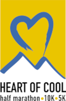 Heart of Cool Trail Run - Cool, CA - race64486-logo.bBv_fs.png