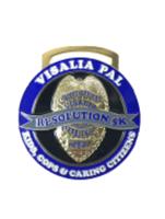Visalia PAL Resolution 5K - Visalia, CA - race65651-logo.bBTuwU.png