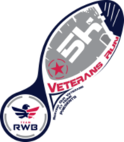 Veterans 5K Family Trail Run/Walk - Keizer, OR - race17191-logo.bxyxEb.png