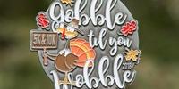 Gobble Til You Wobble 5K & 10K - Houston - Houston, TX - https_3A_2F_2Fcdn.evbuc.com_2Fimages_2F50620108_2F184961650433_2F1_2Foriginal.jpg