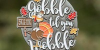 Gobble Til You Wobble 5K & 10K - Dallas - Dallas, TX - https_3A_2F_2Fcdn.evbuc.com_2Fimages_2F50619883_2F184961650433_2F1_2Foriginal.jpg