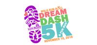 Dream Dash for Warwick Playground Dreams - Warwick, NY - 497a71b4-eca1-4775-a43e-ae8e56e8bbe9.jpg