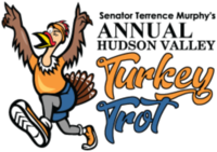 Senator Terrence Murphy's Annual Hudson Valley Turkey Trot - Yorktown Heights, NY - race52775-logo.bDT0Me.png