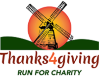 Amsterdam Thanks4giving 5K Run/Walk and 1.5K Walk - Amsterdam, NY - race40233-logo.bydm5Q.png