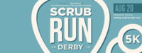 MSMP's 5k Scrub Run Derby - Portland, OR - race35577-logo.bxyfcN.png