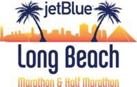 2019 JetBlue Long Beach Marathon - Long Beach, CA - acac12e4-f597-4e38-8d01-e23fe31a6dcc.png