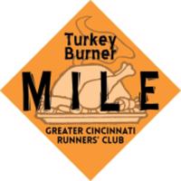 RCGC Turkey Burner Mile - Blue Ash, OH - race39896-logo.bz5S65.png