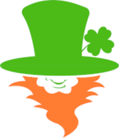 St. Patty's Day Brooks 3.1 Beer Run - Piqua, OH - race18125-logo.bBTNY4.png