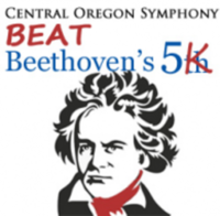 Beat Beethoven's 5th 5K Fun Run/Walk - Bend, OR - race17484-logo.bws6jR.png