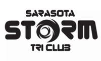 Sarasota Storm Tri Club Annual Banquet - Sarasota, FL - race67331-logo.bBS8wD.png