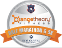 OrangeTheory Half Marathon & 5K - Boca Raton, FL - logo-20181002200751631.png
