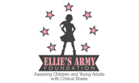 Ellie's Army Dirty Socks 5k Run/Walk - Aventura, FL - cf46091f-ab30-49e9-88d0-f050620a10d1.png