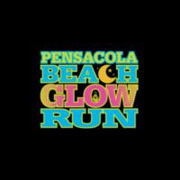 Pensacola Beach GLOW RUN 5K - Pensacola Beach, FL - 518ef1ea-d090-4ed2-b9b3-f3aafeb0c8af.png