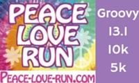 Peace-Love-Run Half Marathon, 10K & 5K - San Diego, CA - Groovy_200x120_tilel13.110k5k__2_.jpg